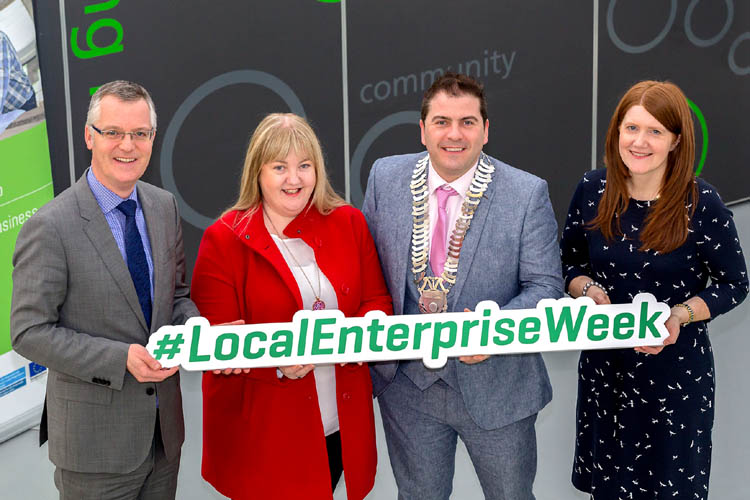 Drogheda Life | Best News & Advertising | Latest News | Learn how to grow your business at local Enterprise Week
