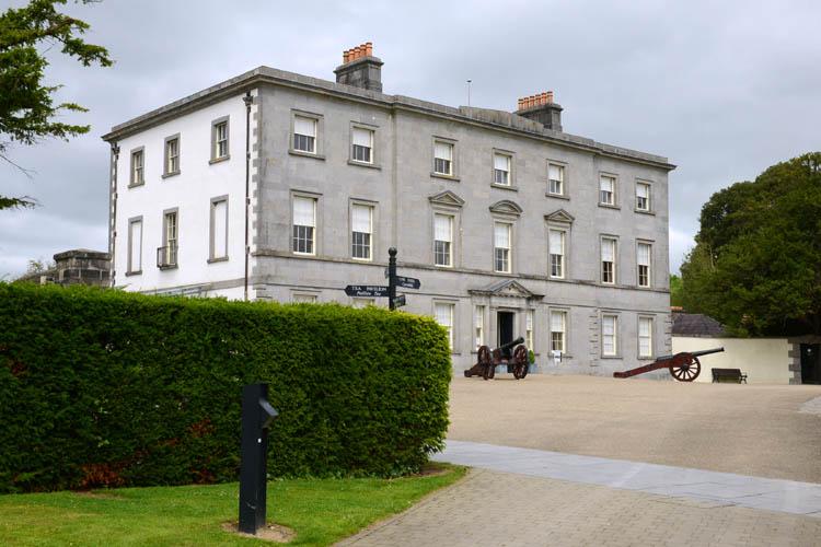 Drogheda Life   Best News & Advertising   Business News