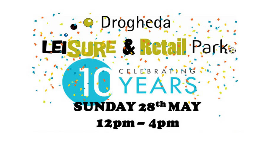 Drogheda Life Best News Advertising Business News Drogheda - Childrens birthday parties drogheda